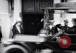 Image of Ferdinand I Bucharest Romania, 1914, second 7 stock footage video 65675024169