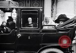 Image of Ferdinand I Bucharest Romania, 1914, second 11 stock footage video 65675024169