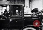 Image of Ferdinand I Bucharest Romania, 1914, second 12 stock footage video 65675024169