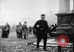 Image of Russians occupy Przemysl Serbia, 1915, second 3 stock footage video 65675024170