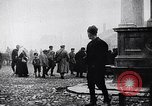Image of Russians occupy Przemysl Serbia, 1915, second 4 stock footage video 65675024170
