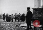 Image of Russians occupy Przemysl Serbia, 1915, second 5 stock footage video 65675024170
