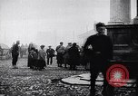 Image of Russians occupy Przemysl Serbia, 1915, second 7 stock footage video 65675024170