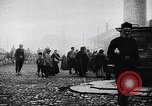 Image of Russians occupy Przemysl Serbia, 1915, second 8 stock footage video 65675024170