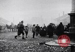 Image of Russians occupy Przemysl Serbia, 1915, second 10 stock footage video 65675024170
