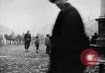 Image of Russians occupy Przemysl Serbia, 1915, second 11 stock footage video 65675024170