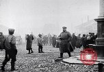 Image of Russians occupy Przemysl Serbia, 1915, second 12 stock footage video 65675024170