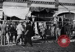 Image of Soldiers of Central Powers on Macedonian front in World War 1 Skopje Macedonia, 1916, second 8 stock footage video 65675024171