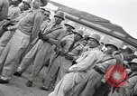 Image of Inactive bombs Honduras, 1950, second 3 stock footage video 65675024172