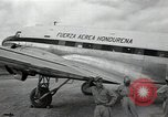 Image of Inactive bombs Honduras, 1950, second 8 stock footage video 65675024172