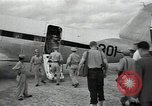 Image of Inactive bombs Honduras, 1950, second 10 stock footage video 65675024172