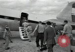 Image of Inactive bombs Honduras, 1950, second 11 stock footage video 65675024172