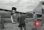 Image of Inactive bombs Honduras, 1950, second 12 stock footage video 65675024172