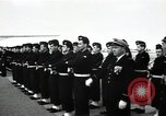 Image of Fouga aircraft France, 1956, second 7 stock footage video 65675024173