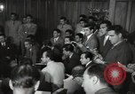 Image of C C Armas Guatemala, 1954, second 3 stock footage video 65675024178