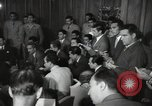 Image of C C Armas Guatemala, 1954, second 4 stock footage video 65675024178