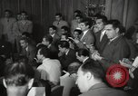 Image of C C Armas Guatemala, 1954, second 5 stock footage video 65675024178