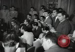 Image of C C Armas Guatemala, 1954, second 6 stock footage video 65675024178