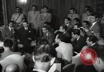 Image of C C Armas Guatemala, 1954, second 7 stock footage video 65675024178