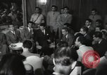 Image of C C Armas Guatemala, 1954, second 8 stock footage video 65675024178