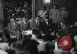 Image of C C Armas Guatemala, 1954, second 9 stock footage video 65675024178