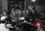 Image of C C Armas Guatemala, 1954, second 10 stock footage video 65675024178
