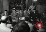 Image of C C Armas Guatemala, 1954, second 11 stock footage video 65675024178