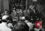 Image of C C Armas Guatemala, 1954, second 12 stock footage video 65675024178