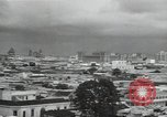 Image of Celebration Guatemala, 1954, second 4 stock footage video 65675024182