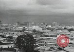 Image of Celebration Guatemala, 1954, second 6 stock footage video 65675024182