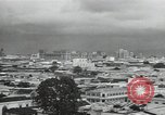 Image of Celebration Guatemala, 1954, second 7 stock footage video 65675024182