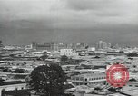 Image of Celebration Guatemala, 1954, second 8 stock footage video 65675024182