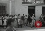 Image of Celebration Guatemala, 1954, second 9 stock footage video 65675024182