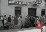 Image of Celebration Guatemala, 1954, second 10 stock footage video 65675024182