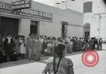 Image of Celebration Guatemala, 1954, second 12 stock footage video 65675024182