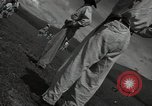 Image of River valley Honduras, 1954, second 3 stock footage video 65675024183