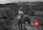 Image of River valley Honduras, 1954, second 4 stock footage video 65675024183
