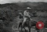 Image of River valley Honduras, 1954, second 5 stock footage video 65675024183