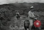 Image of River valley Honduras, 1954, second 6 stock footage video 65675024183
