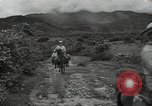 Image of River valley Honduras, 1954, second 7 stock footage video 65675024183