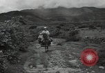 Image of River valley Honduras, 1954, second 8 stock footage video 65675024183