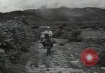 Image of River valley Honduras, 1954, second 9 stock footage video 65675024183