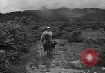 Image of River valley Honduras, 1954, second 10 stock footage video 65675024183