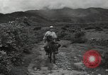 Image of River valley Honduras, 1954, second 11 stock footage video 65675024183