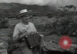 Image of River valley Honduras, 1954, second 12 stock footage video 65675024183