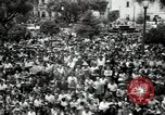 Image of Ceased guns Guatemala, 1954, second 10 stock footage video 65675024188