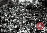 Image of Ceased guns Guatemala, 1954, second 11 stock footage video 65675024188