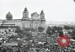 Image of Carlos Castillo Armas Guatemala, 1954, second 5 stock footage video 65675024191