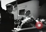 Image of Vice President Nixon and Mrs Nixon visit Guatemala Guatemala, 1955, second 10 stock footage video 65675024192