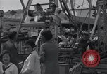 Image of Fulgencio Batista and wife Alisa Havana Cuba, 1938, second 7 stock footage video 65675024197